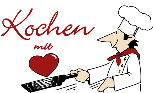 kochen spiele kostenlos deutsch